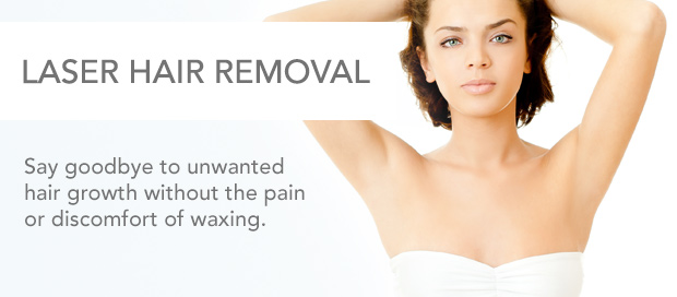 hdr laser hair removal1